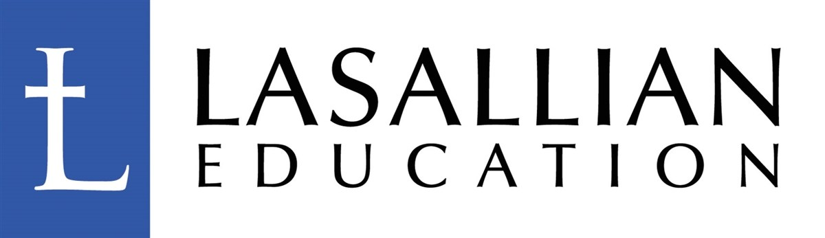 Lasallian Education